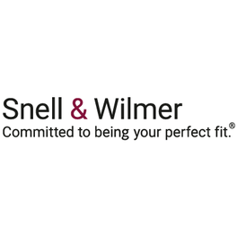 snell-and-wilmer.png