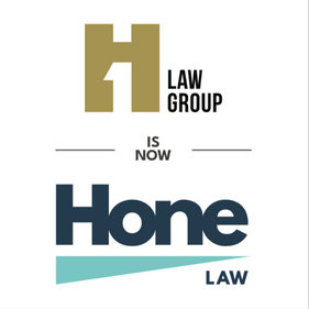 Hone_Law.png