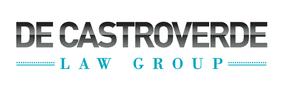 De_Castroverde_Logo.png