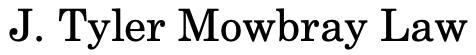 Mowbray-Law.png