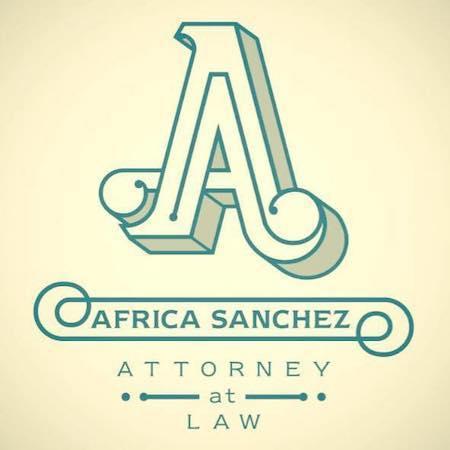 Africa Sanchez