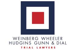 Weinberg Wheeler Hudgins Gunn & Dial