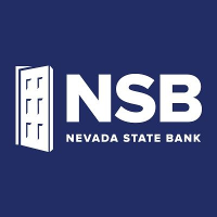 Nevada_State_Bank.png