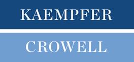 Kaempfer_Crowell.png