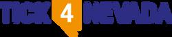 Tick Segerblom Logo