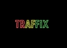 Traffix.png
