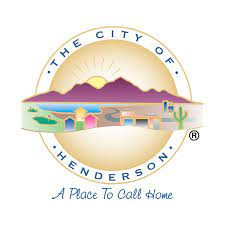 City of Henderson.jpg