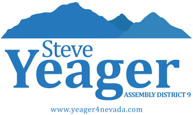 Steve_Yeager_Logo.png