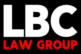 LBC_Law_Group.png