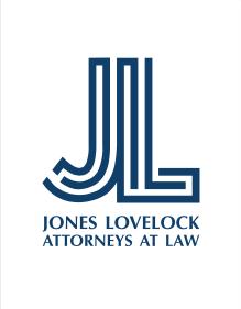 Jones_Lovelock_Logo.png