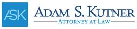 AdamKutner_logo.jpg