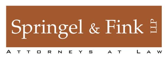 Springel & Fink Color logo.jpg