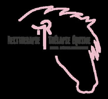 Logo-MayaRoehtlisberger_farbe_300px.png