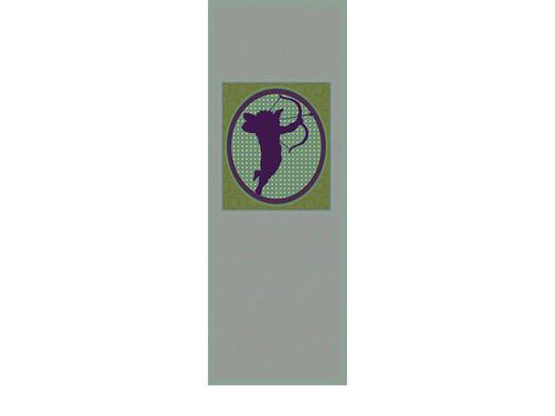 CABINET DE CURIOSITES-cupidon-90x250