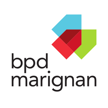 LOGO BPD MARIGNAN.png
