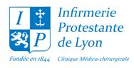 CLINIQUE PROTESTANTE.png