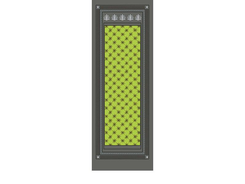 GRAND-SIECLE-P1-capiton-soleil-90x250