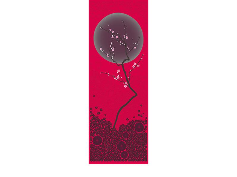 CERISIER-rouge-90x250