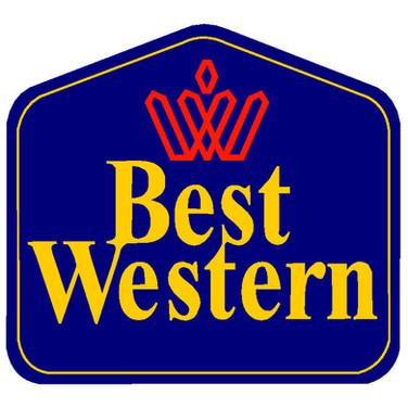 best western 159 logo.jpg