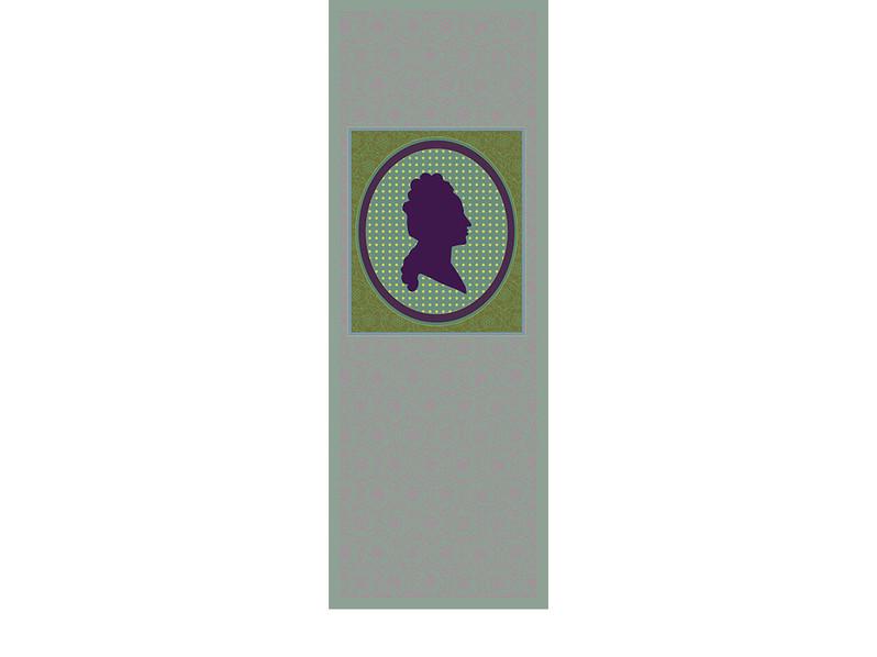 CABINET DE CURIOSITES-josephine-90x250