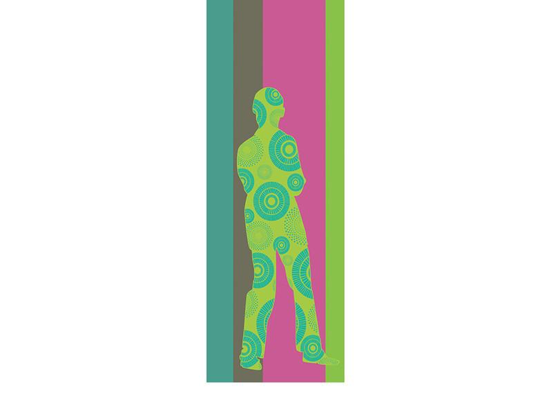 SILHOUETTE-BAYA-SB4C2-90x250