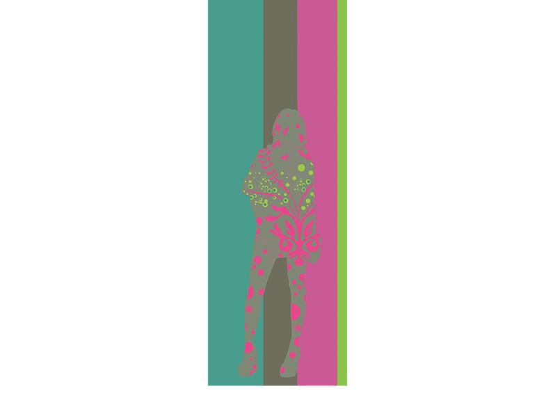 SILHOUETTE-BAYA-SB7C2-90x250