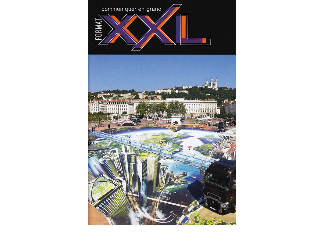 XXL - 2013