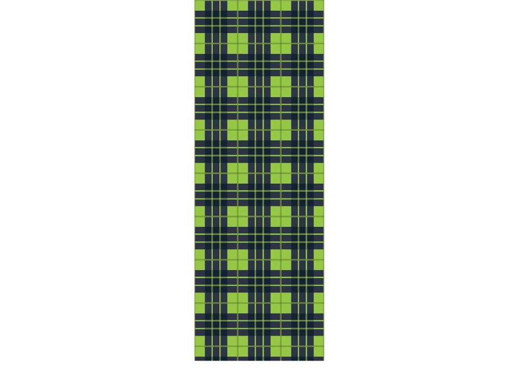 TARTAN-col.2-90x250