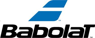 logo-babolat.png