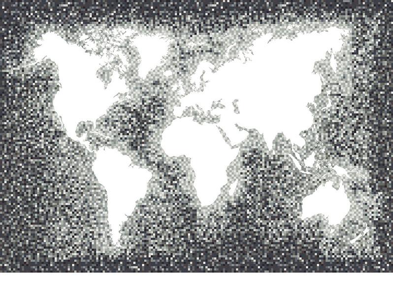 WORLD PIXEL-col2b