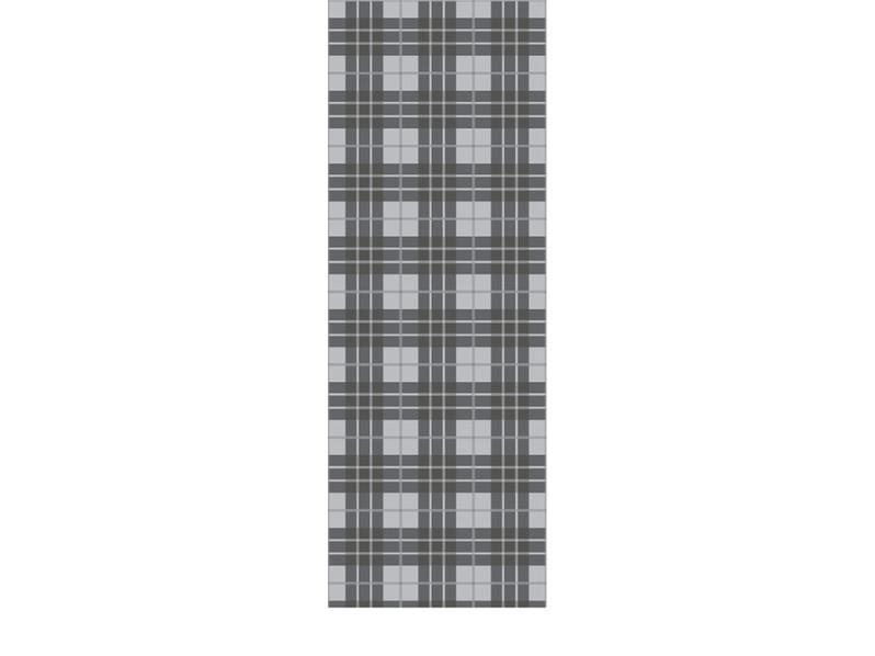 TARTAN-col.5-90x250