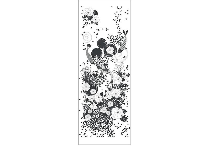 KOI-col.3-90x250