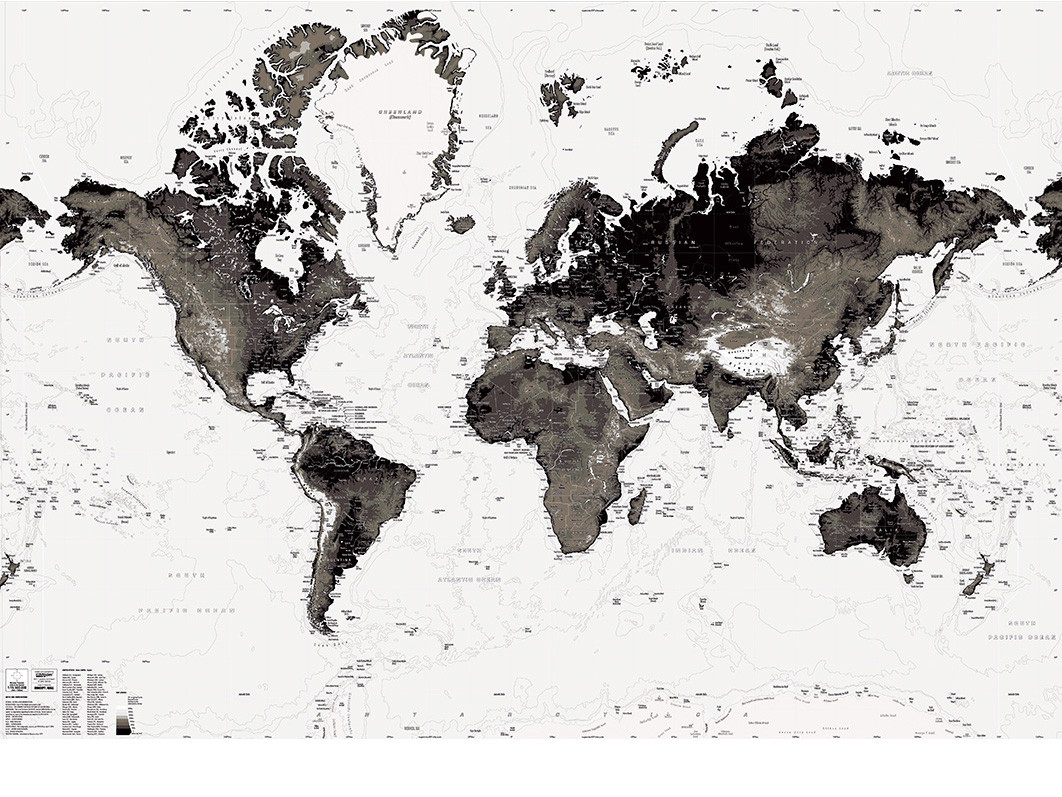 MAP-col.3