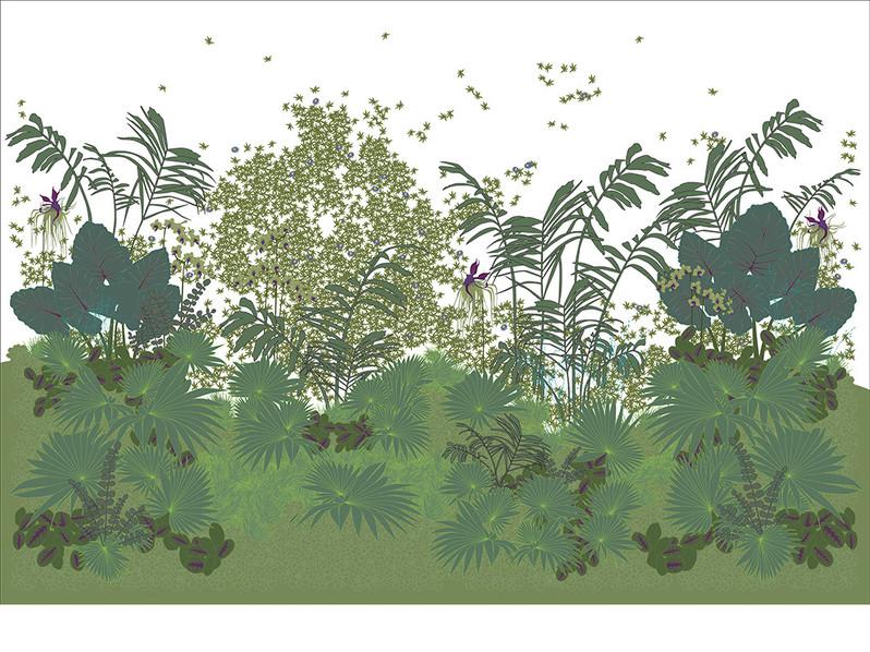 JARDIN-DES-PLANTES-col.1-360x250