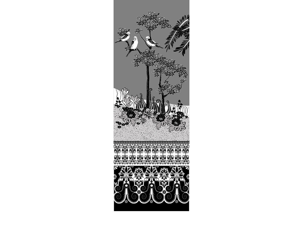 PONDICHERY-col.3-90x250