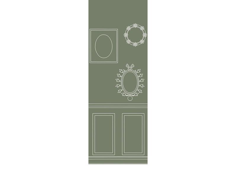 DECOR-1C-90x250-C5