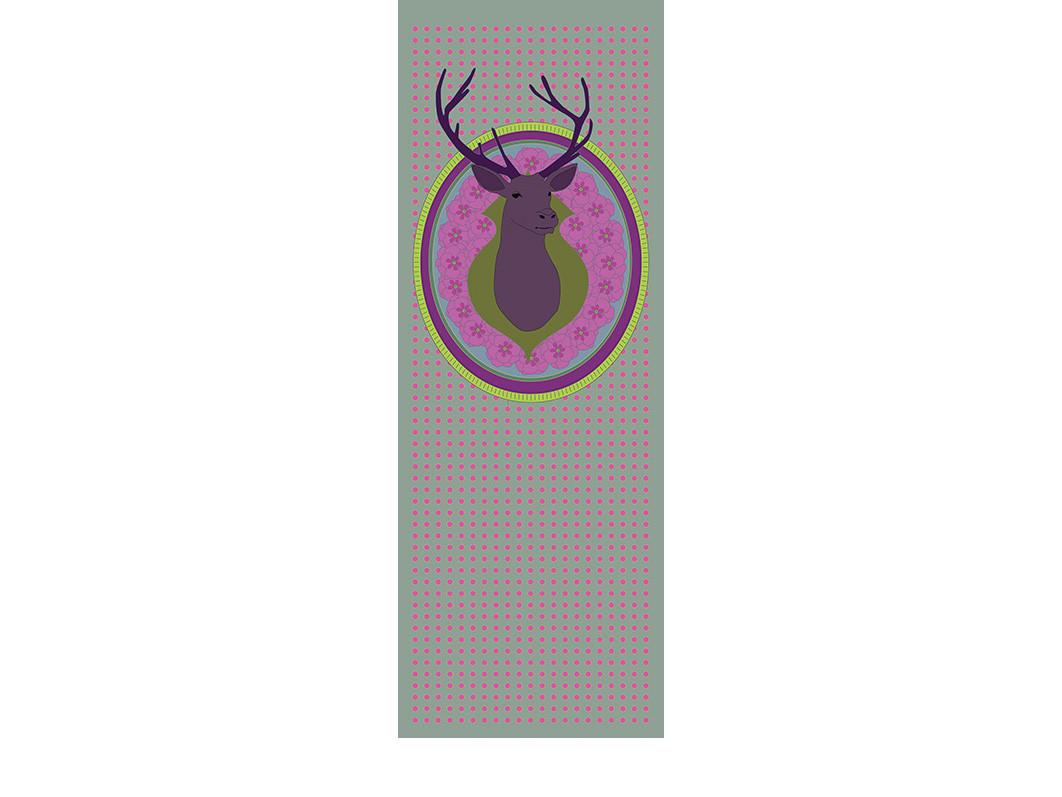 CABINET DE CURIOSITES-rodrigue-90x250