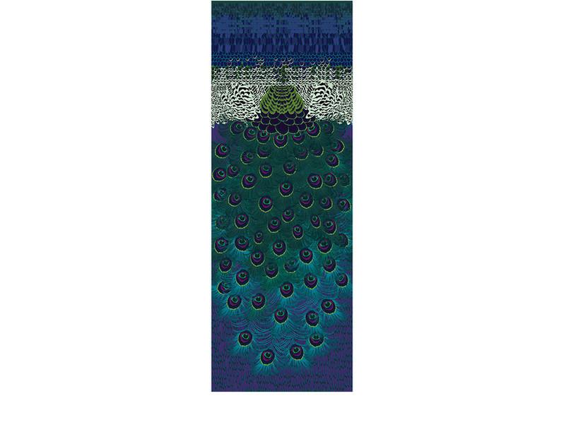 LUDWIG-PLUMAGE-90x250