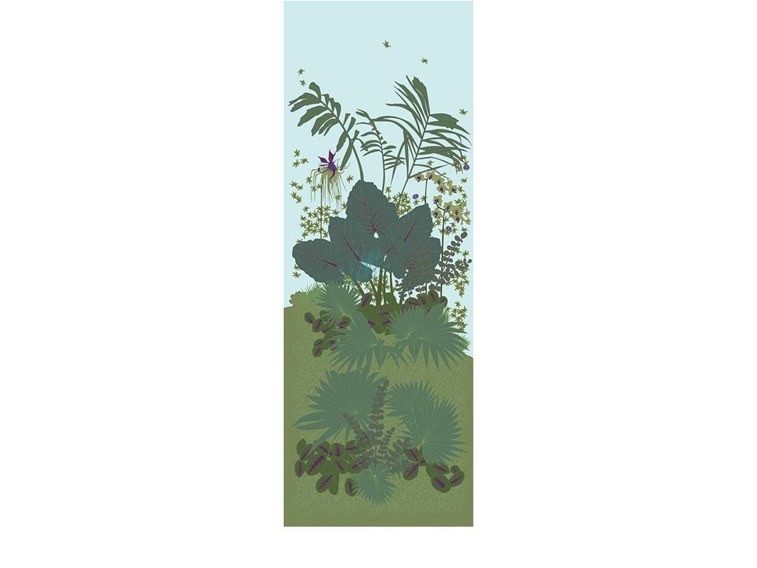JARDIN-DES-PLANTES-col.1b-90x250