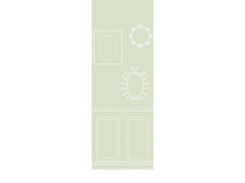 DECOR-1C-90x250-C3