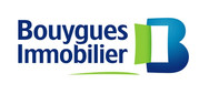 bouygues immobilier.jpg