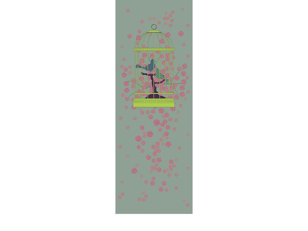 CABINET DE CURIOSITES-kekes-90x250