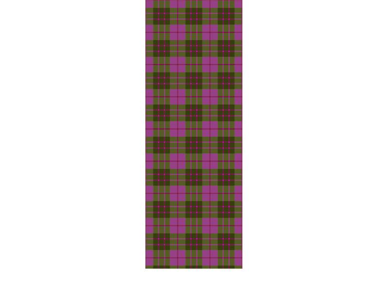TARTAN-col.3-90x250