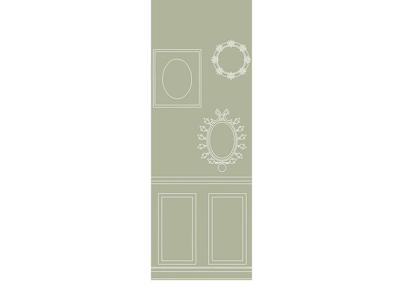 DECOR-1C-90x250-C10
