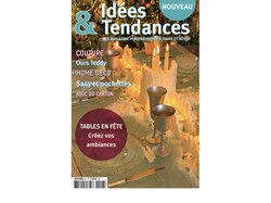 IDÉES & TENDANCES - 2009