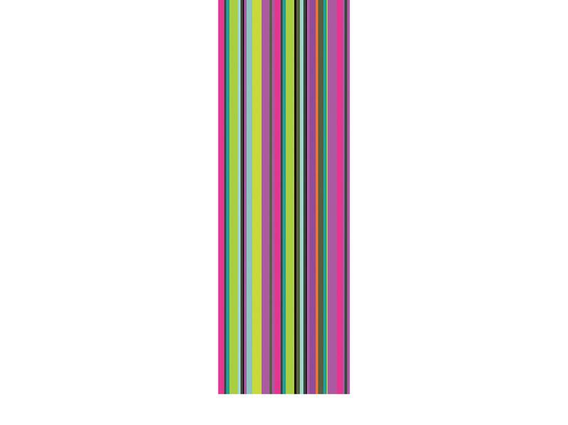 RAYURES-col.1V-90X250