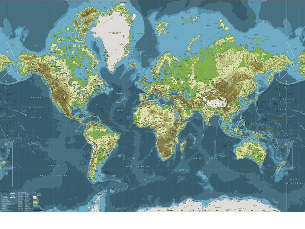 MAP-col.2