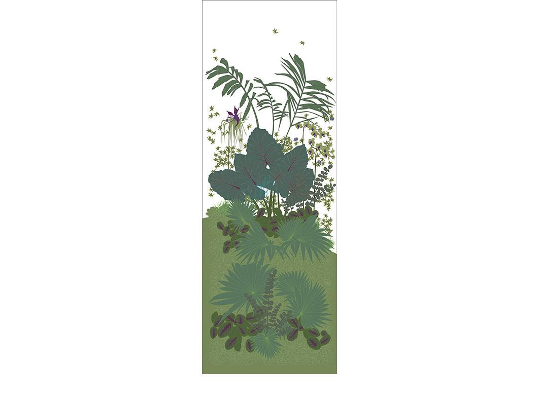 JARDIN-DES-PLANTES-col.1-90x250
