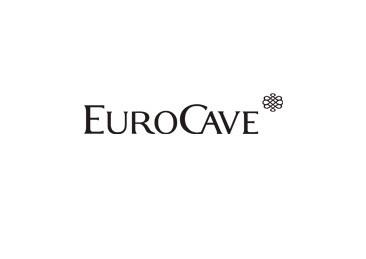 piece-detachee-eurocave.jpg