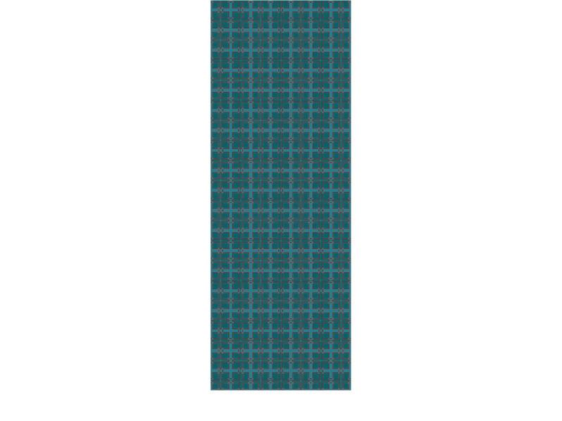 MOUCHARABIEH-col.4-90x250